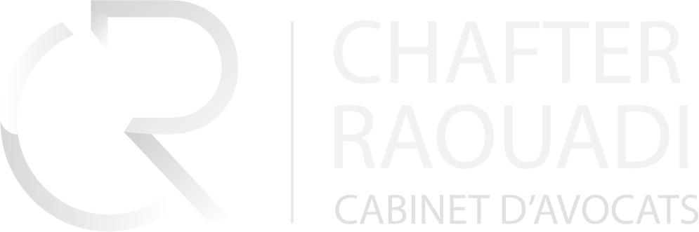 Chafter Raouadi